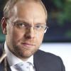 Власенко опасается, что Жвания и Кивалов расколют адвокатуру