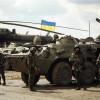 Военная прокуратура вызвала на допрос по «иловайскому котлу» Турчинова и Авакова