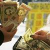 Сегодня «черный» курс в Украине подскочил до 21,5-22 гривны за доллар