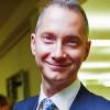 Тайны главы АП. Ложкин соврал про свое зарубежное образование (расследование+документы)