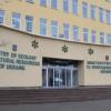 Чтобы украсть миллионы, чиновники Януковича придумали экологическую катастрофу