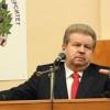 """Минобразования опровергает возврат лицензии частному вузу Поплавского: """"Суд ничего не восстановил»"""