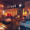 У Кернеса божатся, что взрыв в Харькове — не их рук дело (ВИДЕО)