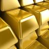Золотые слитки в хранилище НБУ подменены на свинцовые. Заведено дело