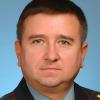 Генерала, который отказался во время Майдана бросать армию против людей — люстрировали