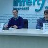 В Киеве бесследно пропал один из комендантов Майдана