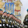 Киевлянам стали массово приходить повестки на службу в армии
