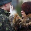 Минобороны не будет призывать на службу солдат моложе 25 лет