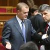 Кого же в Раду избрал украинский народ, голосовавший сердцем, а не разумом (ТВ ВИДЕО)
