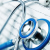 В КГГА обещают кардинальные изменения в медицине с начала 2015 года