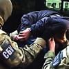 Арестован боевик по прозвищу «Бессмертный»