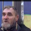 Нас брали в плен российские офицеры, – «Дед» из «Донбасса» (ВИДЕО)