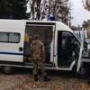 Волонтеры просят помочь укомплектовать реанимобиль для 11-го батальона «Киевская Русь»