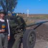«Репортаж из ада», — выживший в плену боевиков журналист Егор Воробьев снял фильм об иловайской трагедии (ВИДЕО)