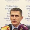 Адвокаты Януковича пытались разблокировать 20 млн грн в Ощадбанке