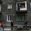 Террористы 43 раза обстреляли населенные пункты на Луганщине: есть пострадавшие