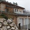 В Австрии нашли еще несколько шикарных домов Азаровых (документы+ФОТО)