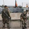Террористы стягивают силы в Донецк и Дебальцево — Лысенко