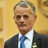 Татары просят Верховную Раду признать их коренным народом в Крыму