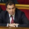 Абромавичус посетил заседание комитета экономической политики (ВИДЕО)