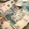 Мировые банки отказываются от операций в рублях