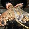 В Одесской области в хранилищах НБУ подменили золото