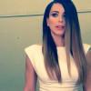 Ани Лорак отменила концерт в Одессе из-за боязни провокаций