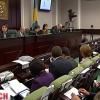 В Киеве опять хотят повысить тарифы на коммуналку