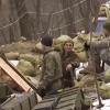 Батальон «Айдар» построил оборонительную крепость под носом у «ЛНР» (ВИДЕО)