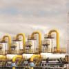 Суд вернул в госсобственность треть добычи газа на Сахалинском месторождении