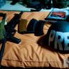 Журналистов будут пускать в зону АТО только с военными