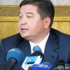 Суд отменил рекордный для Украины залог и отпустил директора Укринтерэнерго под домашний арест