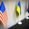 Американцы до 1 февраля должны разорвать все связи с Крымом