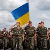 Украина направит своих военных для участия в миссии НАТО в Афганистане, — МИД