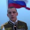 Российский военный сообщил, как захватывал Крым и воевал под Луганском (ВИДЕО)