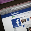 Facebook решил проблему с рассылкой вирусного видео