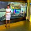 Российское ТВ назвало выступление Путина «посланием свыше»