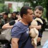 Решение Киева о прекращении соцвыплат на Донбассе приведет к росту числа беженцев — ООН