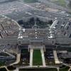 Пентагон начал изучать новую военную доктрину России