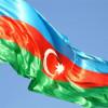 Азербайджан не будет вступать в Евразийский экономический союз