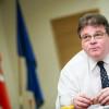 Украина должна первой признать ДНР и ЛНР террористами — МИД Литвы