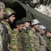 На оккупированных территориях усилена агитация за вступление в «ДНР»
