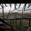 Бойцы спецназа РФ штурмовали донецкий аэропорт: атака отбита, у противника большие потери, — пресс-центр АТО