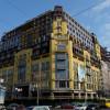 КГГА заставит застройщиков демонтировать лишние этажи исторических зданий