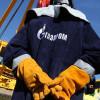 Украина начнет получать российский газ с 11 декабря