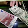 «Зато Крым наш!» Россияне уже не в состоянии выплачивать кредиты (ВИДЕО)