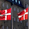Дания ратифицировала Соглашение об ассоциации Украины и Евросоюза