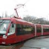 Киев хочет закупить и модернизировать старые чешские трамваи
