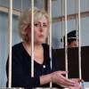 Дело Штепы будет рассматриваться в Харькове 16 декабря