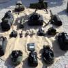 «Воры не поделили откат и пошел выброс информации в эфир», — о скандале с госзакупками в Минобороны (ВИДЕО)